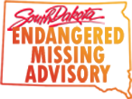 Endangered Missing Advisory