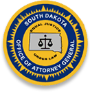 Attorney General Seal